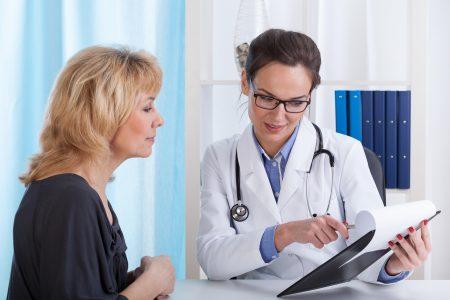 predoperačné vyšetrenie pri antikoagulačnej liečbe